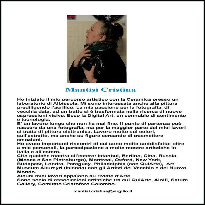 165_ MANTISI CRISTINA.jpg