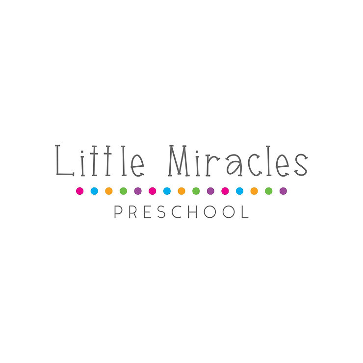 Little Miracles_edited_edited.jpg