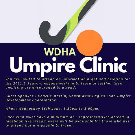 210609 umpire_clinic.jpg
