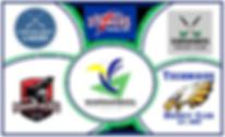 Logo_all_WDHA.png