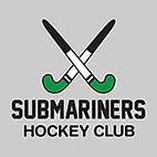 Logo_Subbies.png