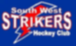 Logo_Strikers.png