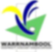 Logo_WDHA.png