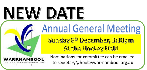 AGM 2020 Notice 2.png