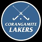 Logo_Lakers.png