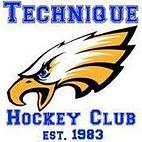 Logo_THC.png