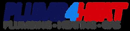 P4H logo.png