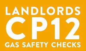 landlord-cp12-logo-300x179.jpg