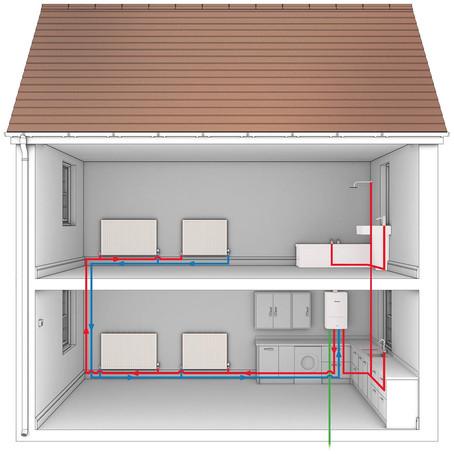 combi_boiler_diagram.jpg