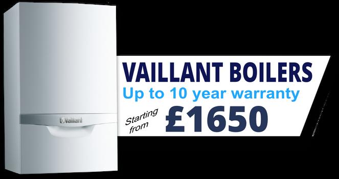 boiler-offer.png