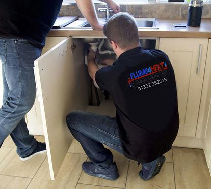 P4H plumbers image.jpg