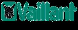 vaillant_advanced_installer.webp