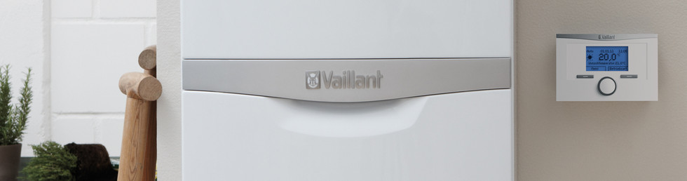 Vaillant boiler installation.jpg