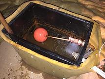 Ball valve replacement.jpg