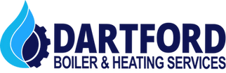 dartford boiler logo 2.png