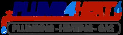 P4H 1 logo.png