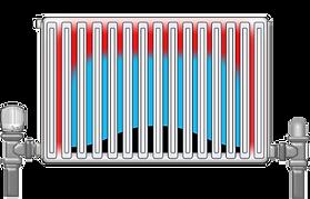 radiator 2.png