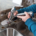 kitchen tap installation.jpg