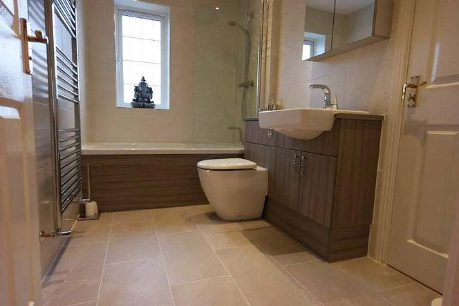 bathroom fitter 1.jpg