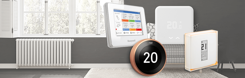 smart-thermostat-choice.png