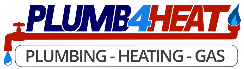 p4h logo small.png