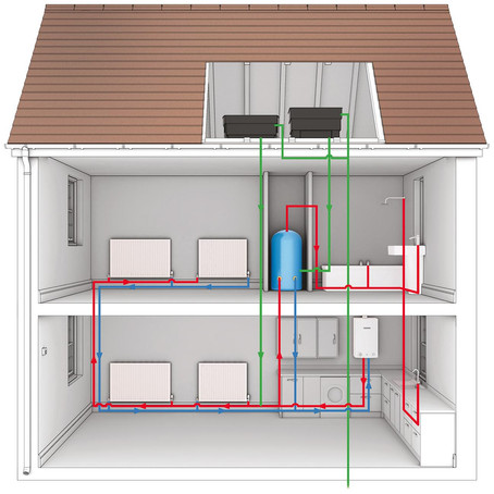 regular_boiler_diagram.jpg