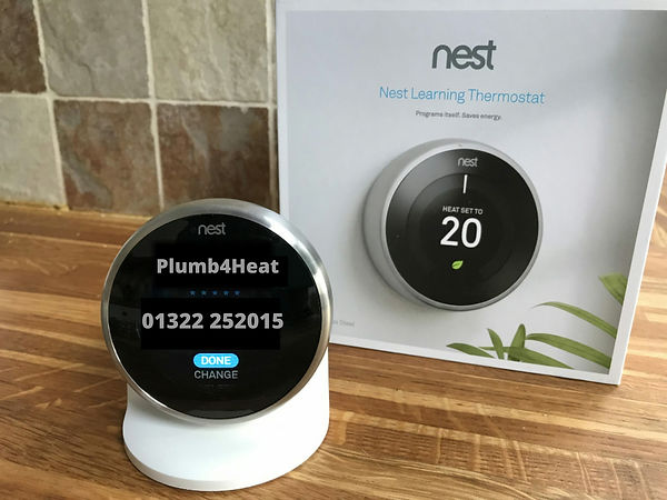 nest phone.jpg