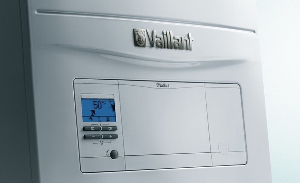 7-reasons-to-choose-a-Vaillant-Boiler.jp