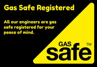 gas-safe-engineer-SE London & Kent.jpg