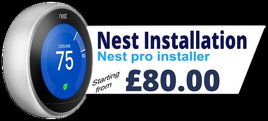 nest installer banner.png