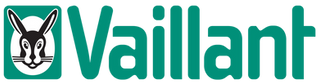 Vaillant-logo.svg_.png