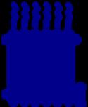 dartford boilers 3.png