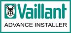 vaillant-advance-1024x486.png
