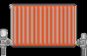 radiator 1.png