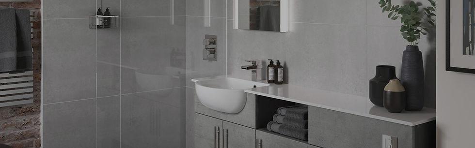 bathroom-header.jpg