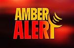 Current Amber Alerts