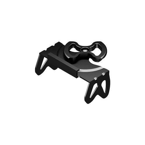 Split Board Crampon - Black