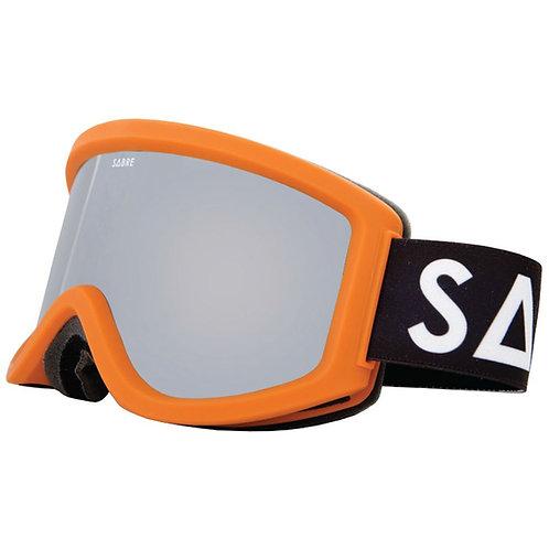 Acid Rider - Orange