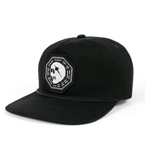 SB Vaykay Cap