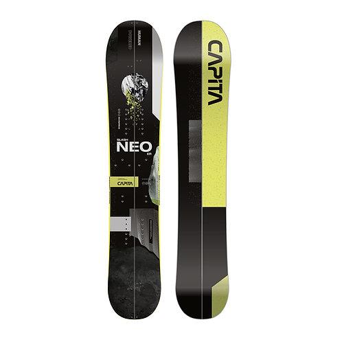 Neo Slasher Split-board