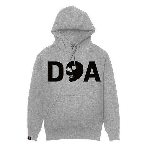 DOA Hoodie