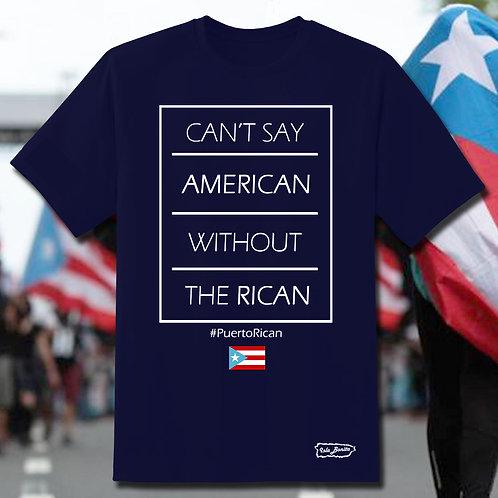 #PuertoRican