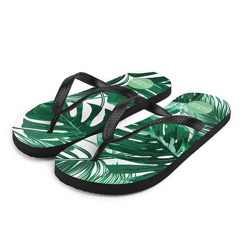 Costa: Isla Bonita Flip-Flops