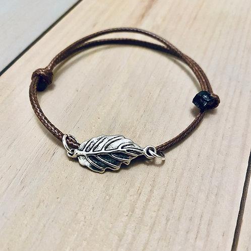 PR Nature - Bracelet