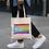 Thumbnail: PRide - Tote Bag