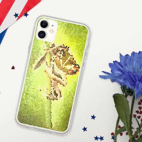 Coqui - iPhone Case