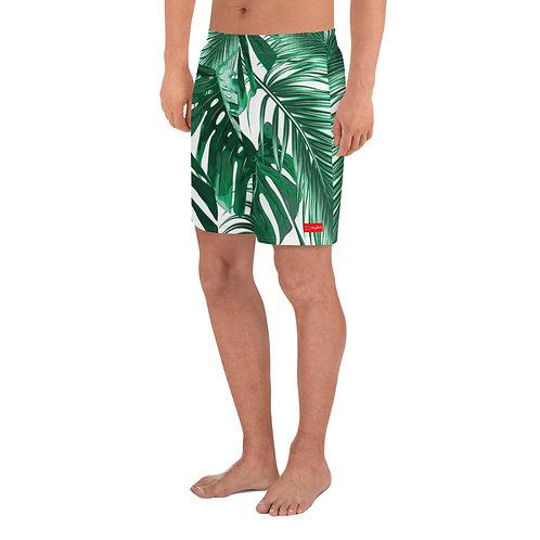 Costa: Men's Bathing Suit