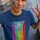 Thumbnail: #PRcromatic (Pride)