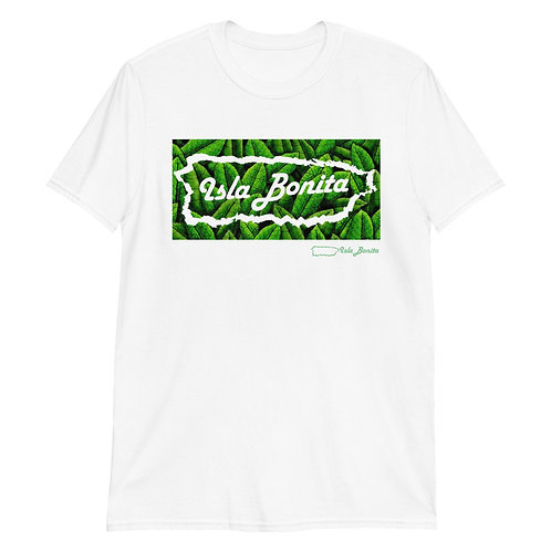 Isla Bonita - Belleza Natural