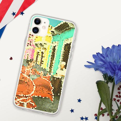 Old San Juan - iPhone Case